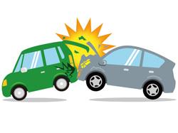 交通事故治療の専門院